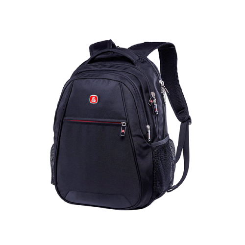 Buy mens black backpack   OFF66% Discounted 56882e0cf9d22