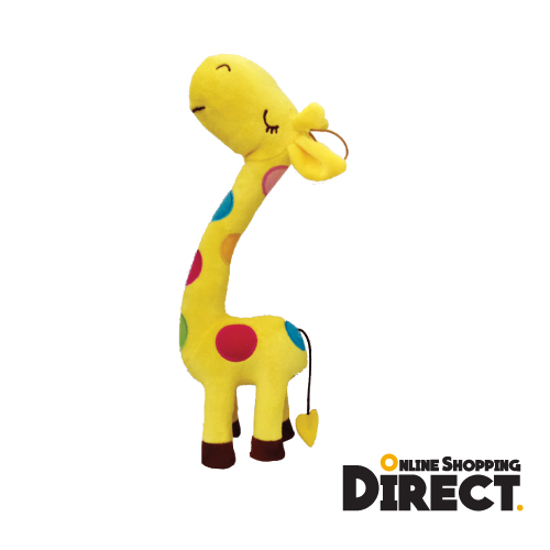 Kids-Giraffe-Toys-Plush-Toy-Stuffed-Animals-11